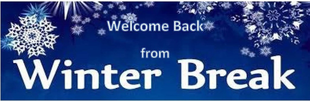 WelcomeBackWB